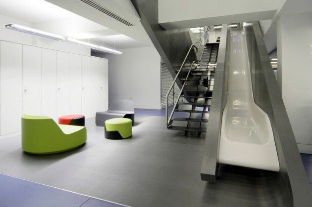 inside-the-amazing-red-bull-london-headquarters-1-630x419
