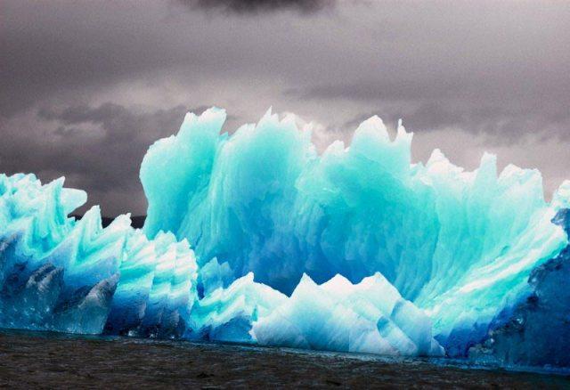 20_Ice-Wave