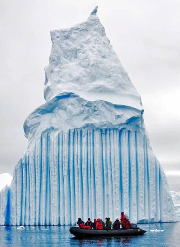 sci2-icebergs04