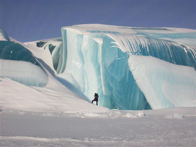 sci2-icebergs08