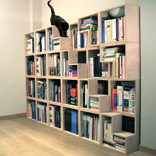 cat-furniture-creative-design-17