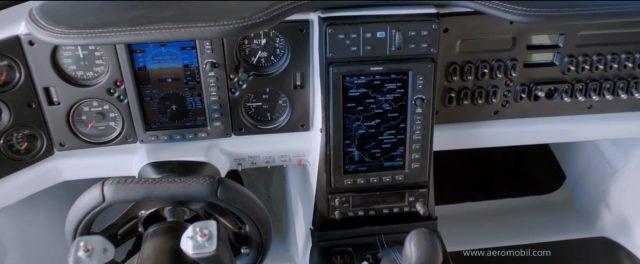 aeromobile2