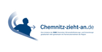 Chemnitz zieht an