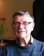 Mitglied S. Bauer