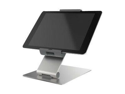 durable support de table pour tablette