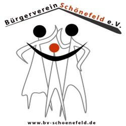 Bürgerverein Schönefeld e.V.