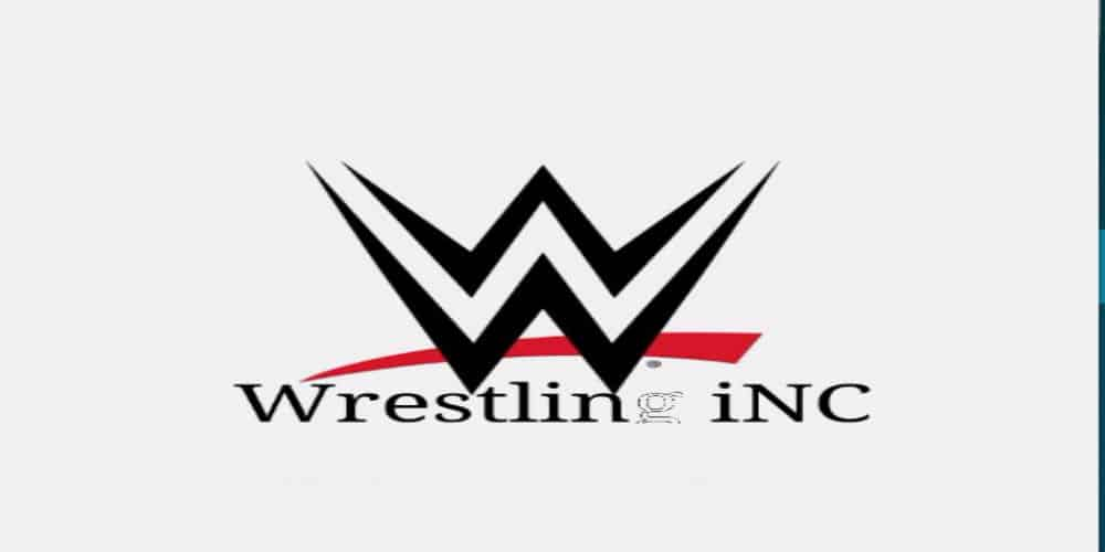 How To Install Wrestling Inc On Kodi-Guide to Install