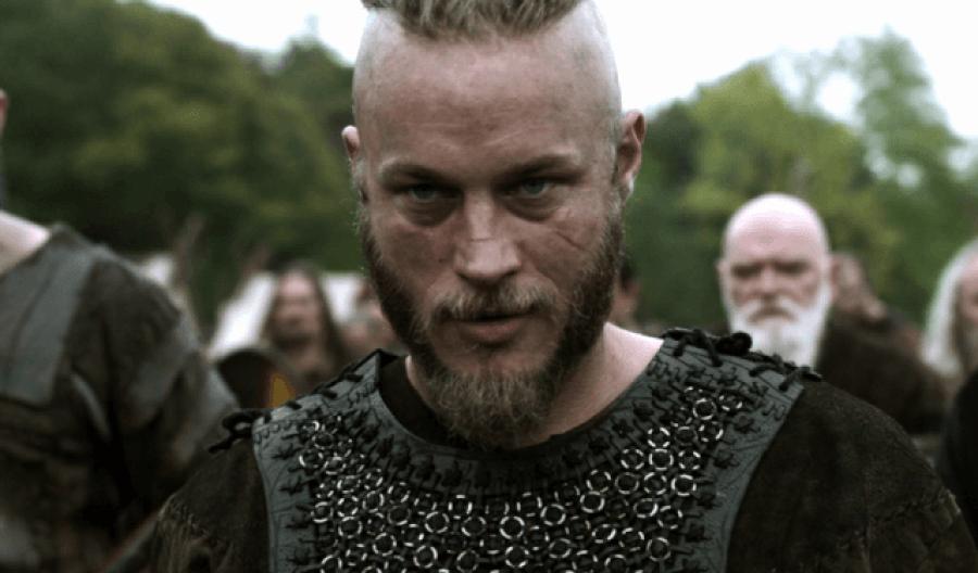 RagnarLothbrok