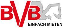 BVB Baumaschinen GmbH - Partner BVB Businesspark in Lanzenkirchen