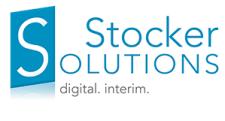 Stocker Solutions - Partner BVB Businesspark in Lanzenkirchen