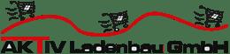 Aktiv Ladenbau GmbH - Partner BVB Businesspark in Lanzenkirchen