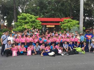 Tam Hai 04