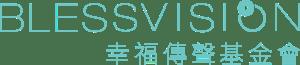 logo_cyan