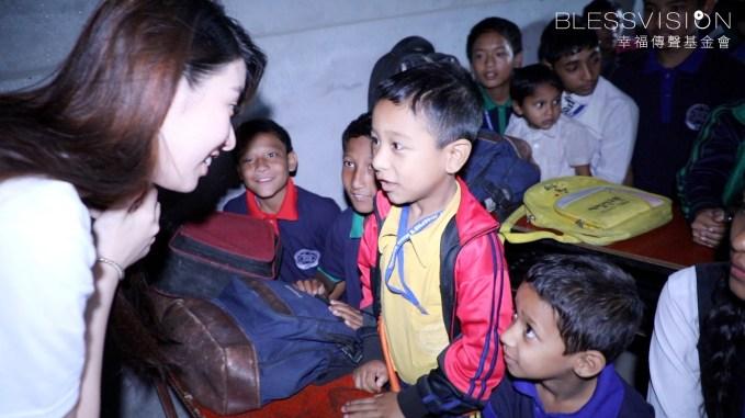 nepal4.1