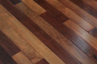 Brazos Valley Floor & Design | Hardwood Floors, Carpet ...