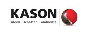 partnerlogo_kason