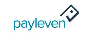 Partnerlogo Payleven