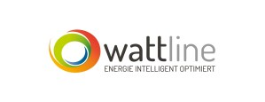 Partnerlogo Wattline