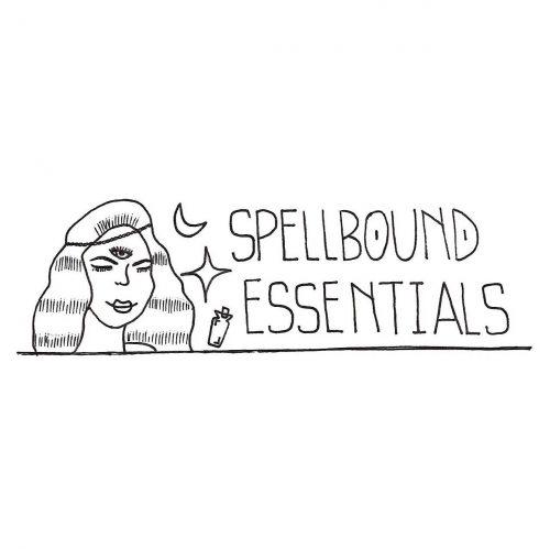 Spellbound Essentials