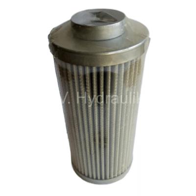 Filtrační vložka FEH 20 M 10