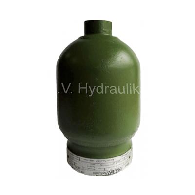 Hydraulický akumulátor ORSTA