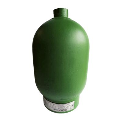 Hydraulický akumulátor ORSTA 25/160