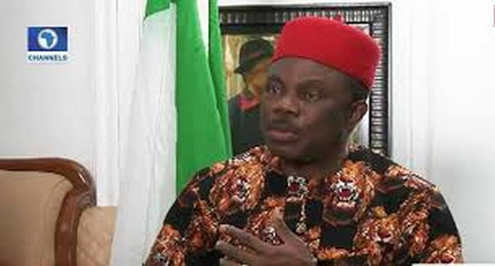 Obiano set to demolish filling stations near residential areas, markets