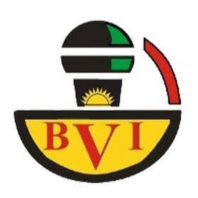 BVI Channel 1 launches a Fan Club