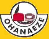 2023 Election Scattered Ohanaeze