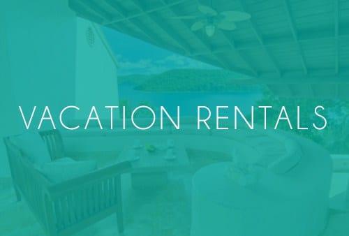 vacation_rentals
