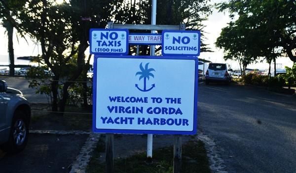 virgin-gorda-yacht-harbour