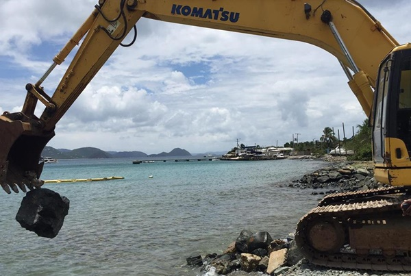 cane-garden-bay-revetment-project
