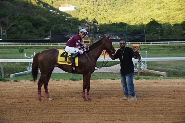 horse-racing-8