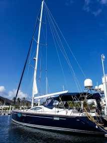 54 Jeanneau Sun Odyssey Cadence-51