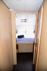 45 Lagoon 450 Sandy Interior-18
