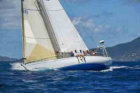 Nautor Swan 44 South Wind-01