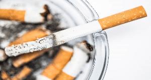 gyógyszerek a nikotin-függőség elnyomására)