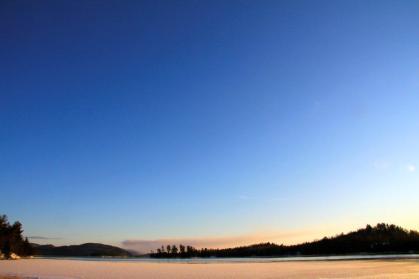 P. Calv Lac Heney - 05