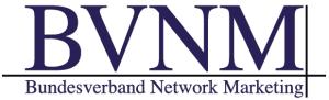 BVNM LOGO 300 Newsletter