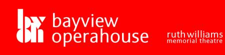 BVOH logo
