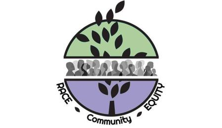 Race - Community - Equity