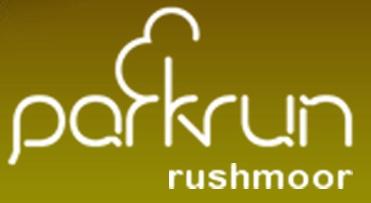 Rushmoor parkrun