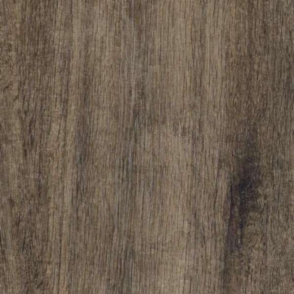 Greenwood Wood Floor & Wall Tile - Ceramica Rondine