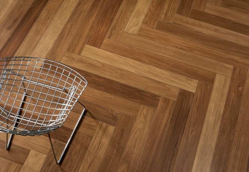 Parquet Wood Look Floor  Wall Tile  Piemme  BV Tile and