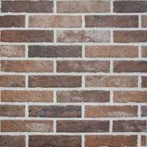 Tribeca Brick Italian Wall Tile - Ceramic Rondine