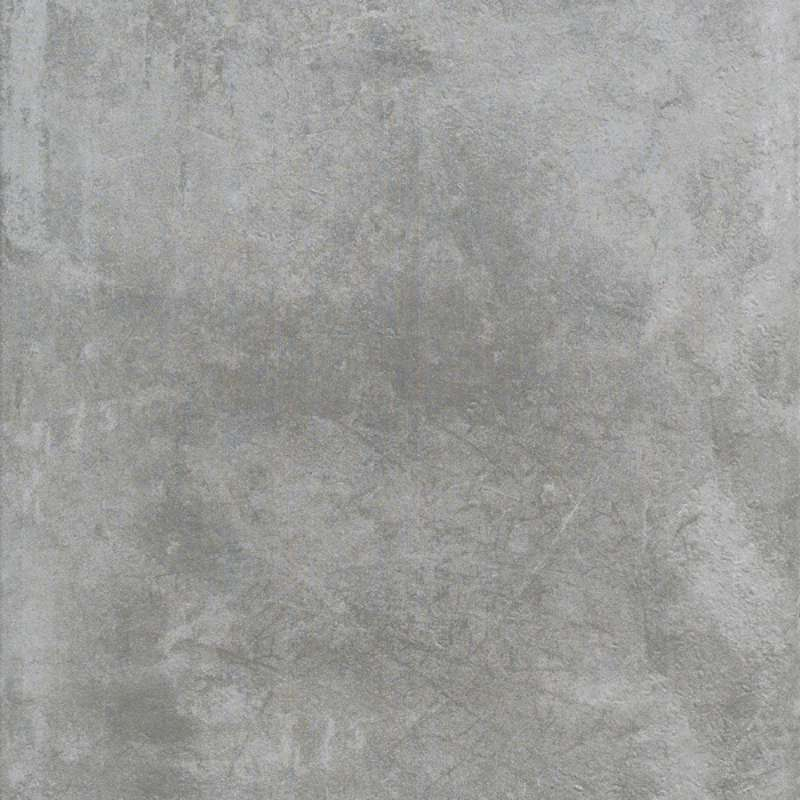 Midtown Concrete Look Floor  Wall Tile  BV Tile and Stone