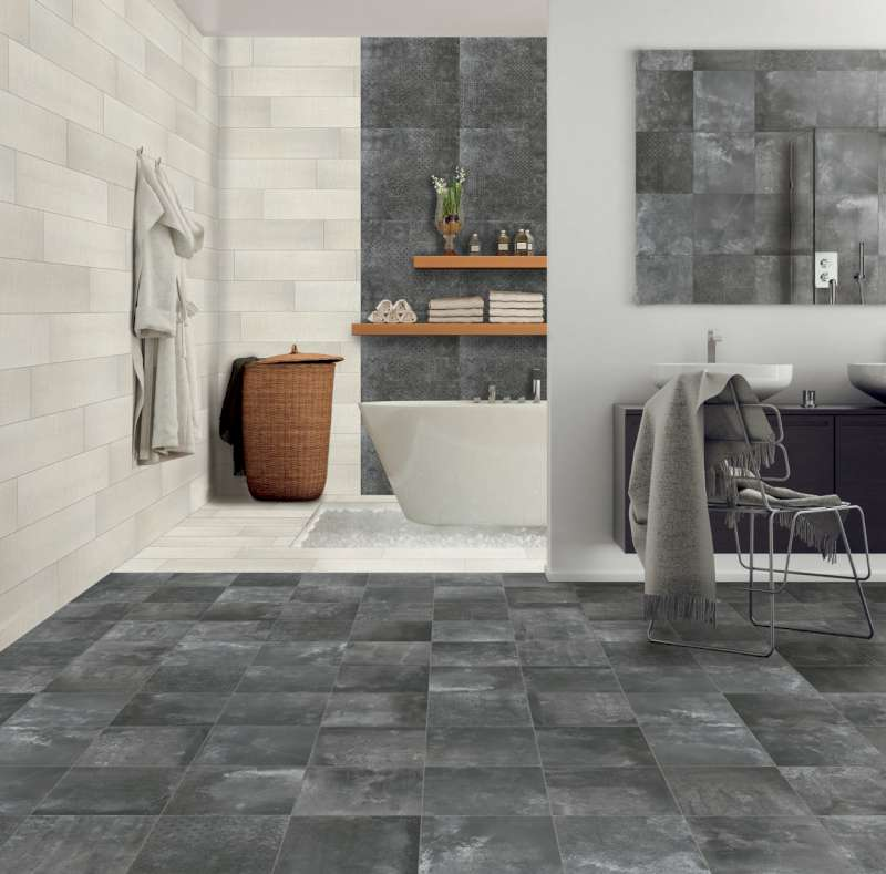 Icon Italian Floor  Wall Tile  BV Tile and Stone