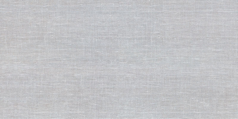 Papyrus Fabric Look Floor  Wall Tile  BV Tile and Stone