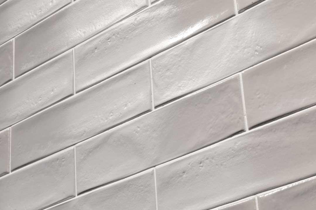 Allure  Italian Subway Brick Look Wall Tiles  BV Tile