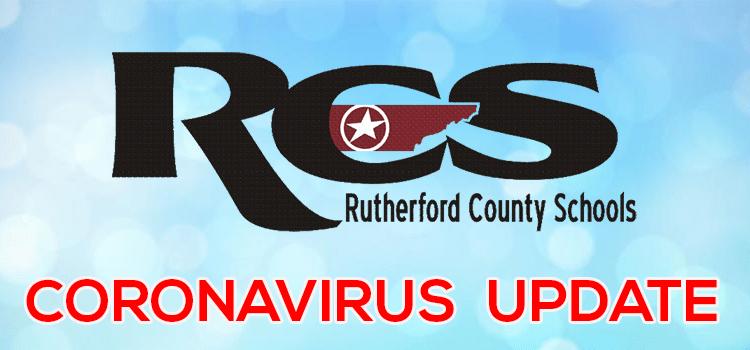 coronavirus - Murfreesboro News and Radio
